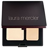 Laura Mercier Secret Camouflage SC-6 - Pack of 2
