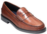 Cole Haan Pinch Campus Hand-Stained Penny Loafer