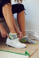 Happy Socks Womens BOLT RUNNING SOCK