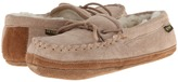 Old Friend Soft Sole Moc Women's Shoes
