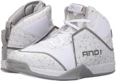 AND 1 Havok Men's Basketball Shoes