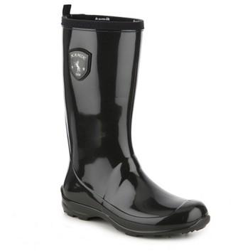 Kamik Marina Rain Boot