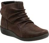 Clarks 'Sillian Chell' Boot (Women)