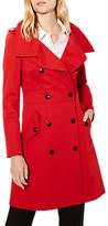 Karen Millen Classic Trench Coat