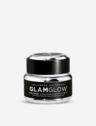 Glamglow YOUTHMUD Glow-Stimulating Treatment 15g