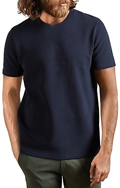 Ted Baker Pump Cotton Tee