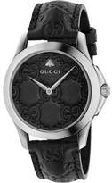 Gucci G-Timeless Signature Collection