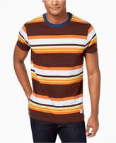 Ezekiel Men's Louie Striped T-Shirt