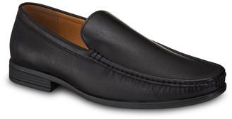 Akademiks Bit Men's Loafers