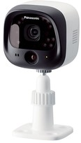 Panasonic Home Monitoring System Outdoor Camera