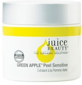 Juice Beauty Green Apple Peel - Sensitive
