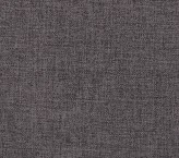 Pottery Barn Kids Fabric by the Yard, Brushed Crossweave Charcoal