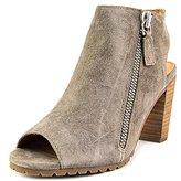 Corso Como Women's Lailey Ankle Bootie