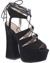 Luichiny Try This On Platform Sandal (Women's)
