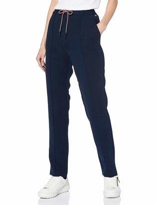 Tommy Jeans Women's TJW Smart Jogger Trousers