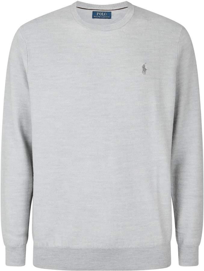 51503b0c0 Polo Ralph Lauren Men s Cashmere Sweaters - ShopStyle