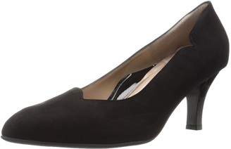 BeautiFeel Women's Passion Pump