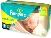 Pampers SwaddlersTM 35-Count Size 1 Jumbo Pack Diapers