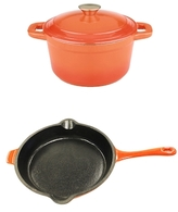 Berghoff Neo Cookware Set (3 PC)