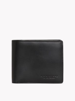R.M. Williams RMW City Bi-Fold Wallet