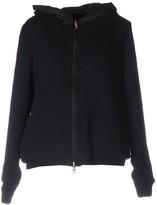 Duvetica Down jackets - Item 41684428
