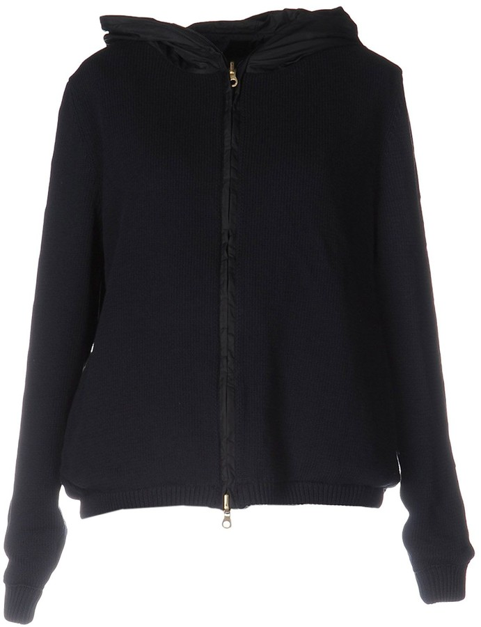Duvetica Down jackets - Item 41684428