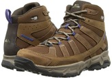 Montrail Fluid Enduro Mid Leather Outdry®