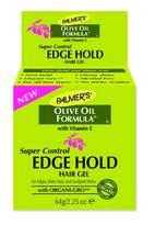 Palmers Olive Oil Formula Super Control Edge Hold Hair Gel