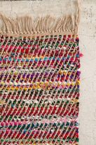 Urban Outfitters Anissa Woven Jute Rug