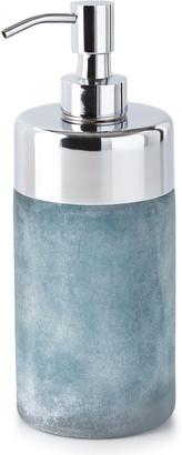 Michael Aram Ocean Reef Lotion Dispenser