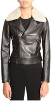 Belstaff Elspeth Jacket
