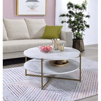 Mercer41 Coffee Tables Shop The World S Largest Collection Of Fashion Shopstyle