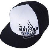 Metal Mulisha Men's Locked Hat