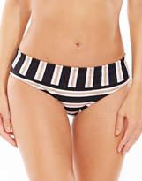 figleaves swimwear Vienna Fold Bikini Brief
