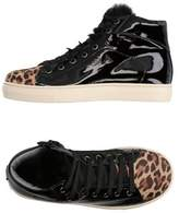 Andrea Morelli High-tops & sneakers