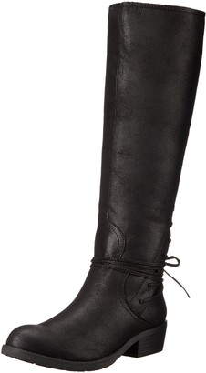 Very Volatile Women's Miraculous Riding Boot