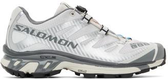 Salomon Silver XT-4 Advanced Sneakers