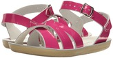 Salt Water Sandal by Hoy Shoes Sun-San - Swimmer Girls Shoes