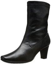 Aerosoles Women's Geneva Boot