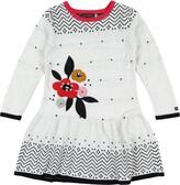 Catimini Dresses - Item 34787003