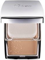 Christian Dior 'Diorskin Nude' Creme Gel Compact