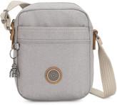 Kipling Hisa Crossbody Bag