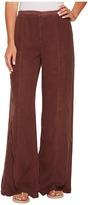 XCVI Torrid Pants Women's Casual Pants