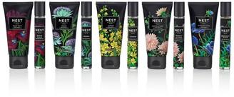 NEST Fragrances Luxury Eau de Parfum & Body Cream 10-Piece Set