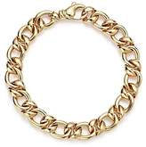 Bloomingdale's 14K Yellow Gold Link Bracelet - 100% Exclusive