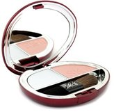 SK-II SK II Color Clear Beauty Blusher - # 22 Rosy