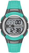 JCPenney FASHION WATCHES Womens Digital Sport Watch