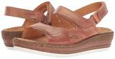Mephisto Laura Women's Sandals
