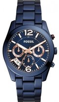 Fossil Women's Watch ES4093