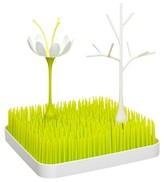 Boon Grass, Stem & Twig Drying Set Bundle
